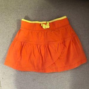 (5 for 20$) skirt